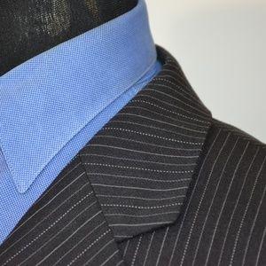 Jones New York Suits & Blazers - Jones New York 44R Sport Coat Blazer Suit Jacket G